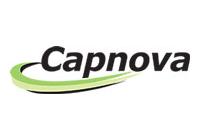 Oy Capnova Ltd