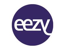 Eezy Oyj