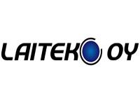 Laiteko Oy