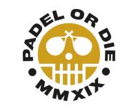 Padel or Die